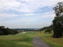 ゴルフの日(^ ^)