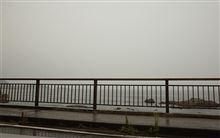 【雷神】雨の葉山【登場】