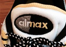 AIR MAX95