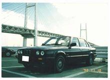 BMW Photo Collection(BMWフォトコレ!)