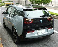 電気自動車とハイブリッド