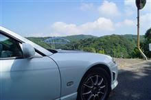今週も四国(高知)旅してきました!