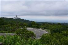 日本百名道NO29 那須高原道路