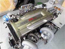 RB315
