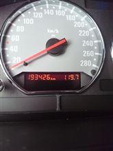 193426-193223=203km