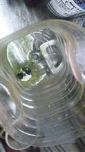 サンポール容器②