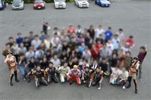 7月21日 第15回 走郎の写真 出来ました!
