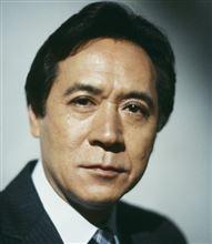 ジェームズ繁田さん(81)死去...