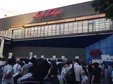 May J. Tour 2014 in Zepp Tokyo