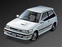 WIT'Sから、'80~90年代のトヨタスポーツカーのミニカー、新製品で一斉に発売!!