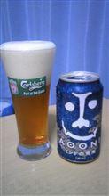 ビールが苦手な方は、ご遠慮ください