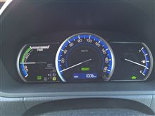 1,000km