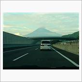 で、今日は静岡へ