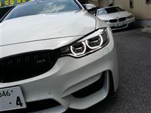 衝撃! BMW コーディング0円
