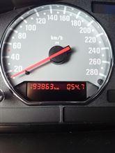 193863-193633=230km