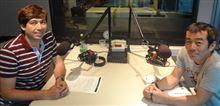GAZOO DRIVE RADIO更新! #LOVECARS