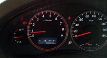 63,500km