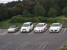 2014/8/17in三○根