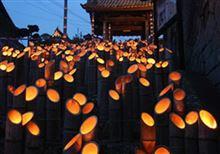 鎮魂の夏…『長崎の鐘』と『終戦の日』の狭間で