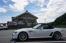 鳥取~島根 山陰ドライブ