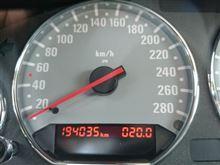 194035-193863=172km
