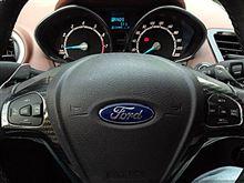 Wireless Paddle Shift For Fiesta Mk7.5, Focus Mk3, Kuga