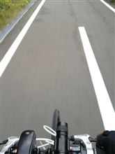 千歳100km自転車ライド