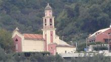 昼下がりの路地・・ / Cinque Terre  Italy