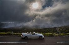 2014夏・4200kmの旅in北海道(4日目)