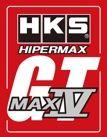 【サスペンション】スバル レヴォーグ MAXⅣ GT 発売!