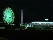 2014 SuperGT Rd.6 ¨日産応援団¨ Coming soon