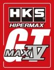 【サスペンション】MAXⅣ GT 発売!