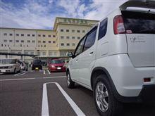 【2014.08.30】スズキ 新型ワゴンR インプレッション