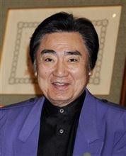 龍虎さん(73)死去...