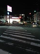 31日なので……シタタタッ ヘ(*¨)ノ