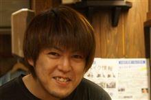 長崎 やばいです すごくいいです^^