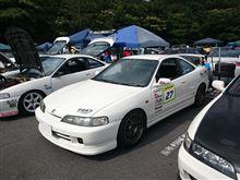 8/31 JMRC関東チャンピオンシリーズ第7戦@FSW