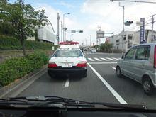 お・・・俺のじゃねぇよぉ~!! (;´Д`)