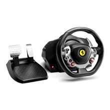 Forza Motorsport 4 ラストラン?