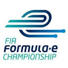Formula・e 本日開幕戦