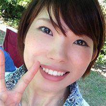 【とんがりガールズ】定例シンボル・オフ9月【横浜シンボルタワー】