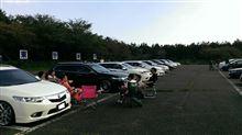 Peta-Flushに参加しました!&福井県へのドライブ!