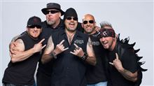 COUNTING CARS S2