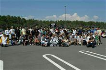 AWD2014!! ご参加ありがとうございました!!