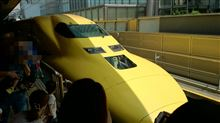 黄色いヤツ