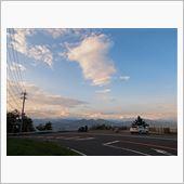 群馬県道33号渋川松井田線