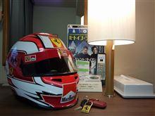 ★2014フェラーリ・レーシング・デイズ!!!