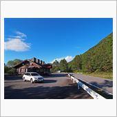 群馬県道125号沼田赤城線
