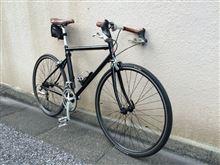 使いやすい自転車