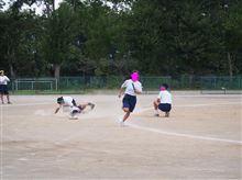中学校 体育祭♪